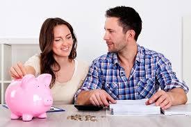 Как можно сэкономить семейный бюджет.