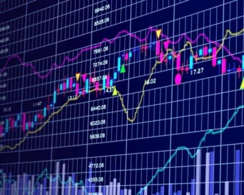 Какие бывают фондовые рынки