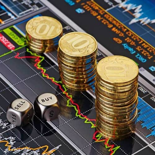 Советы для участников рынка