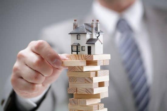 Ипотечные ставки продолжат расти