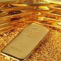 Инвестирование в драгоценные металлы.