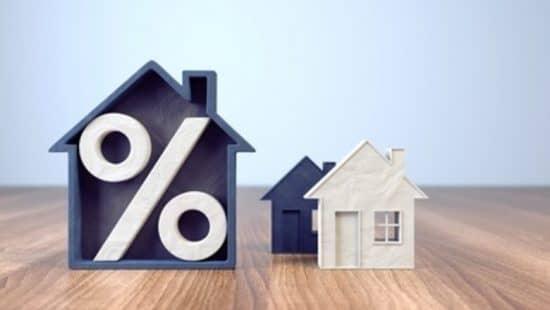 Процентные ставки и условия ипотеки в банке Открытие