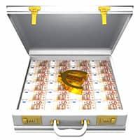 Что такое инвестиционный портфель