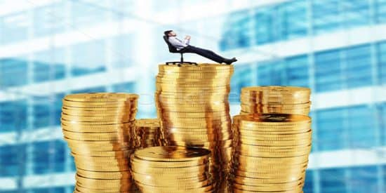 Инвестирование в МФО: пошаговая инструкция