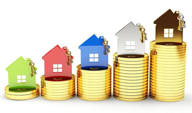 Цены на жилье будут продолжать расти