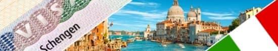 Правила и методы покупки дома в Италии