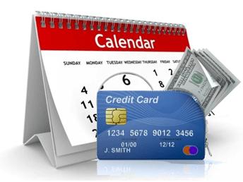 Виды кредитных карт и их особенности в банке Ренессанс кредит