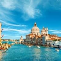 Недвижимость Италии для инвестиций
