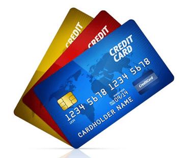 Как оформить кредитную карту в Ренессанс Кредит банке?