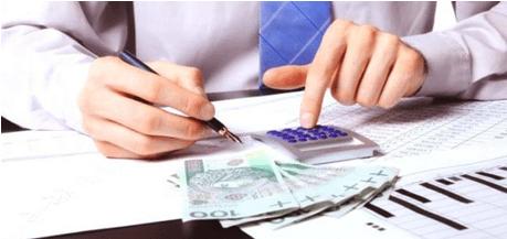 Как погашать кредит в банке Ренессанс кредит