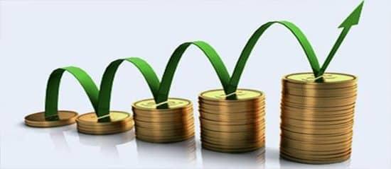 Сбербанк: инвестиции