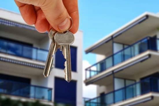 Рекомендации и советы по покупке дома