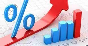 Кредит Промсвязьбанка физическим лицам 2019: проценты и условия