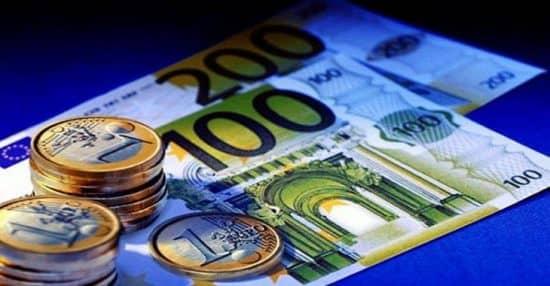 Налоги и расходы, связанные с процессом покупки