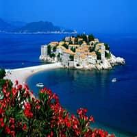 Инвестирование в недвижимость в Черногории