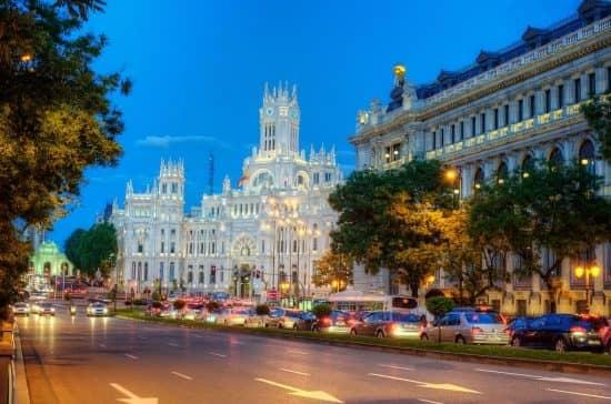 Лучшие города Испании для инвестиций в недвижимость