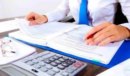 Способы досрочного погашения потребительского кредита в банк «Ренессанс Кредит»?