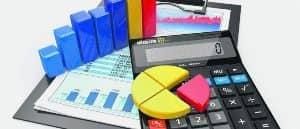 Кредитный калькулятор в банке Ренессанс Кредит