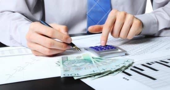 Условия, которые предполагает кредит наличными по онлайн заявке в банке Ренессанс