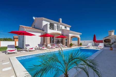 Хорватская недвижимость - налоги и сборы при покупке и владении недвижимостью