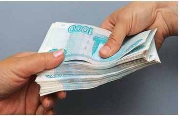 Доступный лимит денежных средств на карте Халва от Совкомбанка