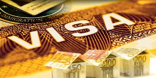 Основные преимущества программы Golden Visa