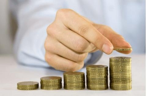 Вклады в Сбербанк для пенсионеров в 2018 году в рублях на сегодня