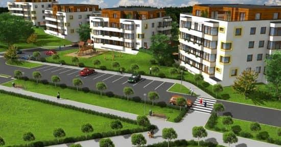 Что для жителей важнее всего при покупке жилья или аренды