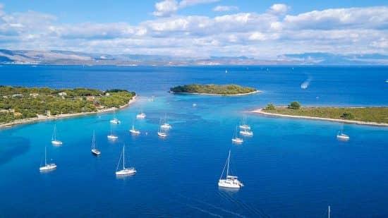 Особенности хорватской недвижимости и на что стоит обратить внимание
