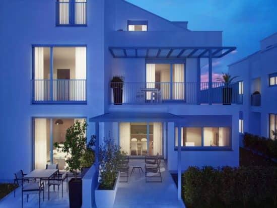 Хорватия - рынок недвижимости