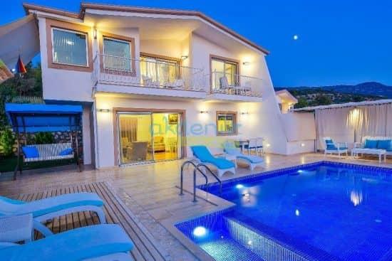 Ваши варианты при покупке недвижимости.