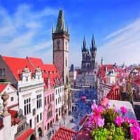 Стоит ли инвестировать в недвижимость Чехии