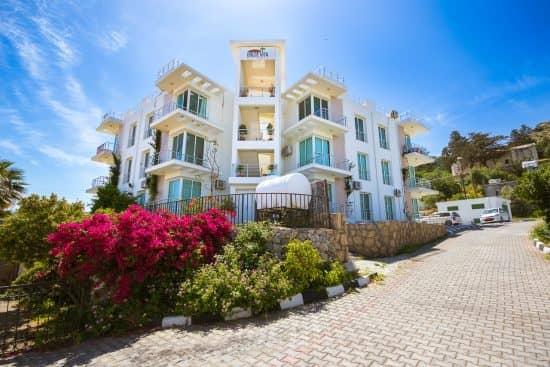 Как заработать прибыль от аренды жилья на Северном Кипре