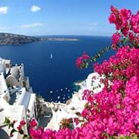 Инвестиции в недвижимость Греции