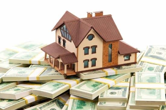 Три причины инвестировать в недвижимость