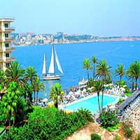 Инвестирование в недвижимость Мальты
