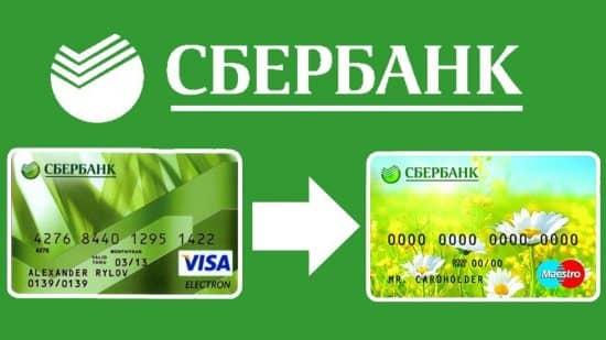 Инструкция по переводу денег с карты Сбербанка на карту Сбербанка