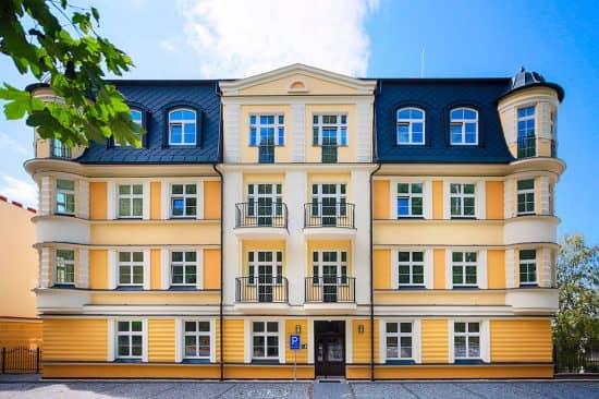 Инвестиционная недвижимость в аренду