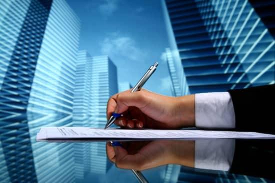 Какие шаги нужно предпринять, чтобы создать компанию