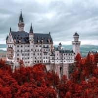 Инвестирование в недвижимость Германии
