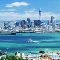 Инвестиции в Новую Зеландию