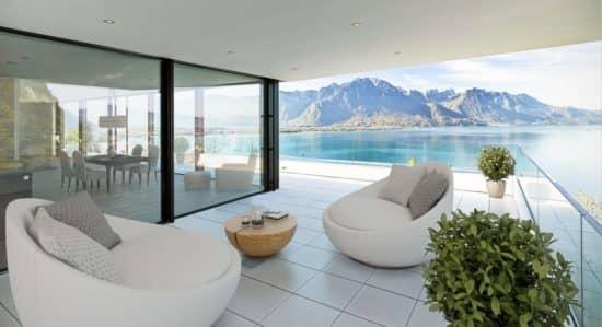 Стоит ли инвестировать в недвижимость в Швейцарии