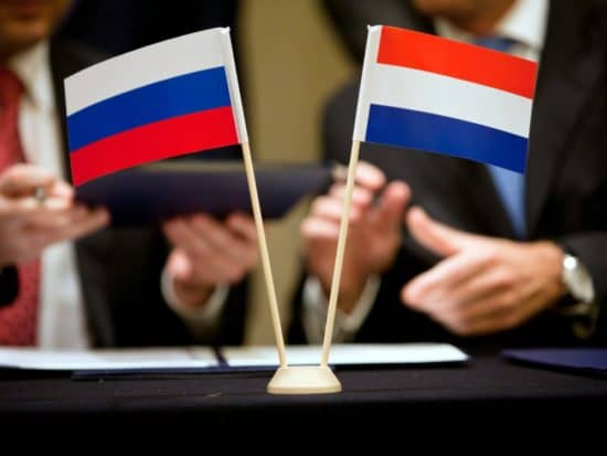 Двусторонние инвестиционные соглашения и налоговые соглашения