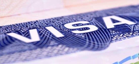 Пенсионный инвестор Visa 405