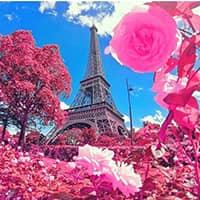 Инвестирование в недвижимость Франции