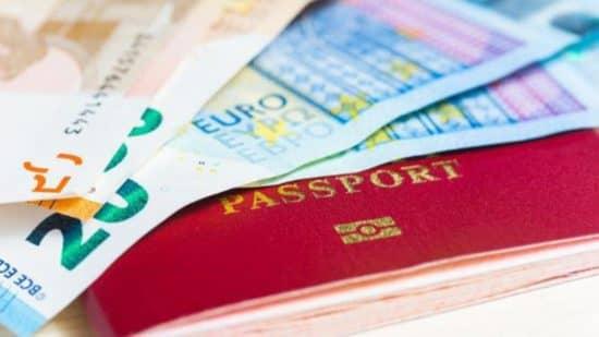 Условия подачи заявления на получение голландской золотой визы
