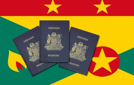 Мгновенное гражданство через инвестиции