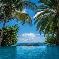 Инвестирование в Антигуа и Барбуда