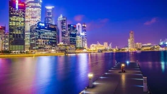Критерии соответствия и требования для постоянного проживания в Австралии