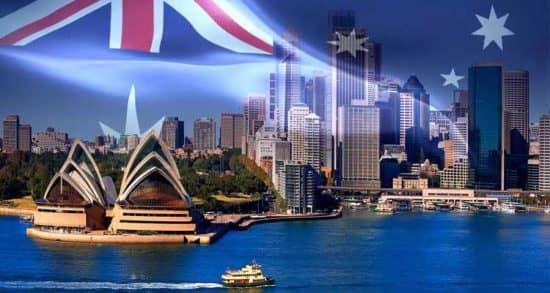 Зачем инвестировать в Австралию